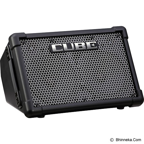 ROLAND Guitar Amplifier [CUBE-STEX] - Guitar Amplifier